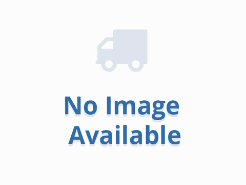 2019 Silverado 2500 Crew Cab 4x4, Pickup #A05888A - photo 1